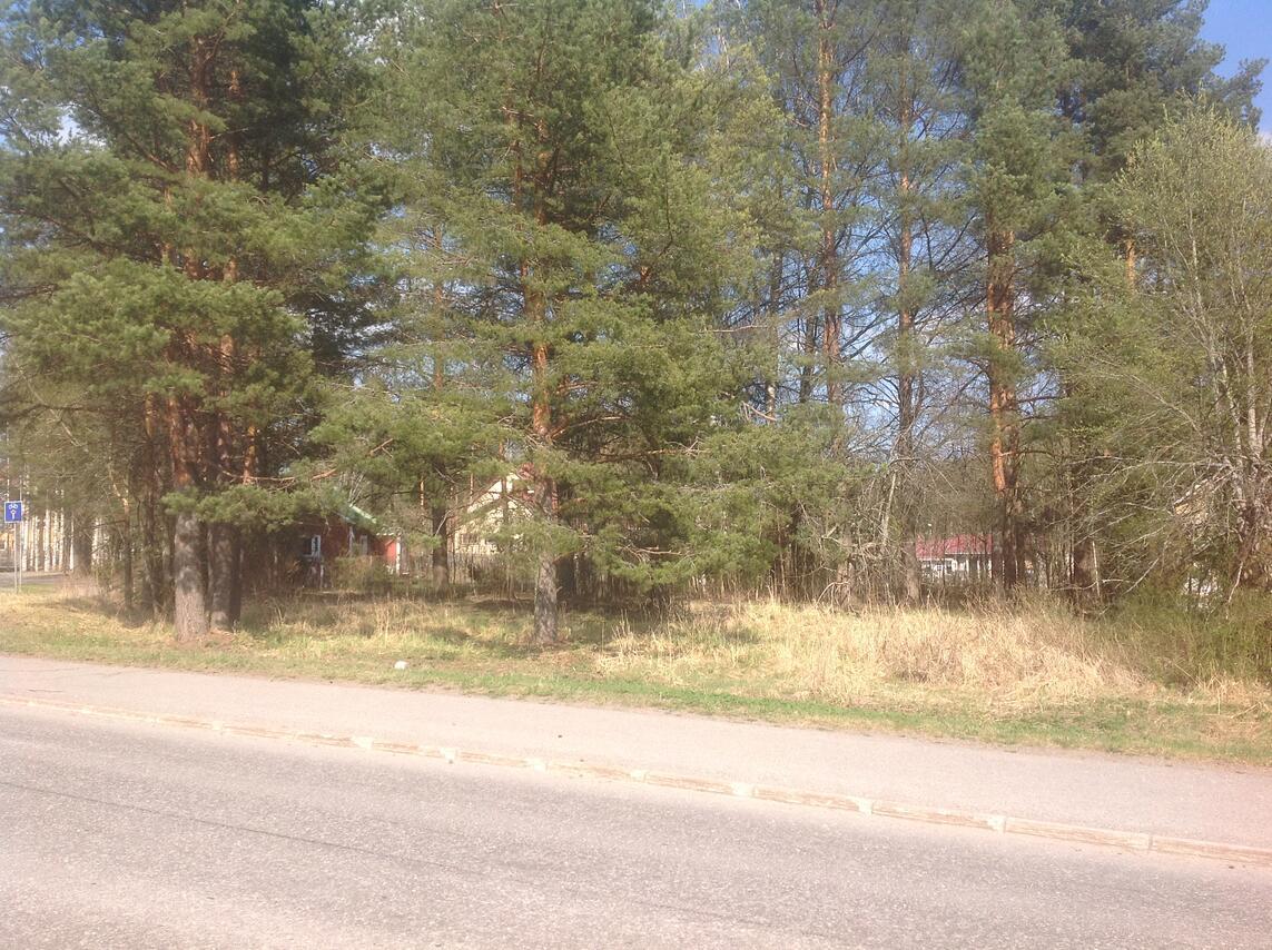 Kunnas Lahti