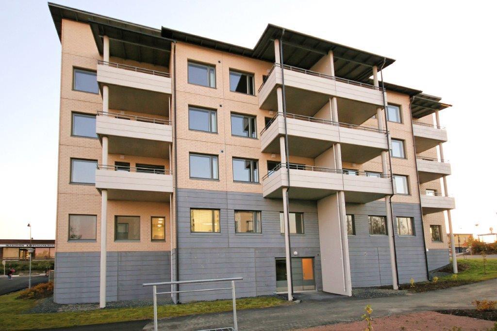 Vanha Tampereentie