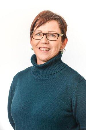 Lidl Oulu Haapalehto