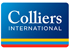 Colliers International Finland Oy