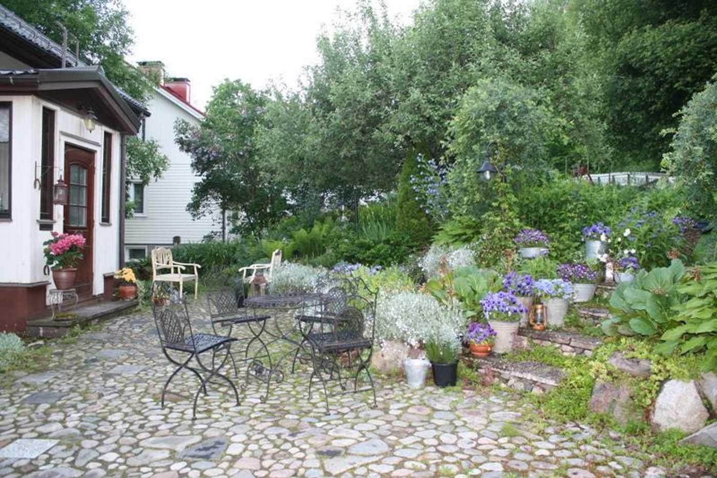 Myydään Omakotitalo Yli 5 huonetta  Lahti Sopenkorpi