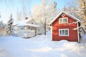 Asunnot Mäntsälä