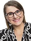 Sanna-Leena Peltonen