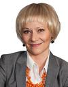 Maria Hoikkala