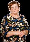 Helena Alppi