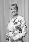 Ulla Miettinen