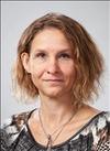 Mila Keränen