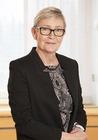 Anneli Keränen