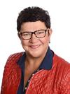Arja Eloranta