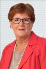Kerstin Ståhlberg