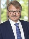 Ari Punnonen