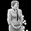 Pirjo Kerttula (Partner LKV, Office Executive)