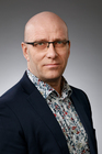 Keijo Nissilä