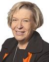 Merja Sandberg