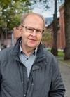 Pekka Luoto