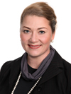 Ingrid Wiertz