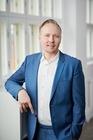 Pekka Riutta-aho