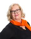 Paula Nygård