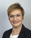 Susanna Suvanto