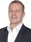 Arto Pulkkinen