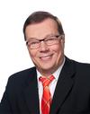 Markku Ruokonen