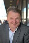 Heikki Raitanen