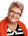 Paula Huusko