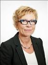Päivi Ruusunen-Lahti
