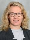 Kirsi Ryyppö