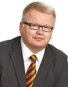 Jukka Leskinen