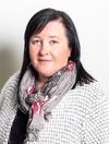 Niina Paasonen