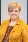 Tiina Winqvist-Kukkonen
