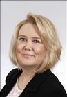 Nina Törmälä