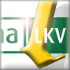 Rauma LKV