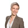 Hanna Heino