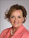 Eva-Johanna Slotte