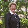 Annele Koivunen