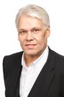 Petri Jaakkola
