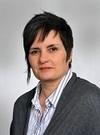 Leila Aspola