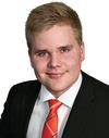 Tapio Sihvonen