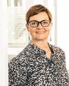 Anne Jyrkkiö
