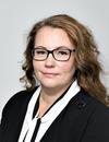 Niina Kangaskorpi