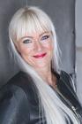 Katja Hurme