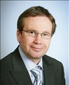 Dick Lindfors