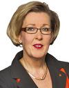 Anne Sundqvist-Hellstedt