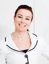 Susanna Manninen