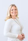 Linda Salonius-Pasternak