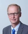 Erkki J. Vilén