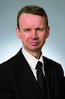 Kari Hällfors