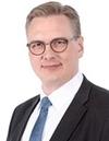 Sebastian Schildt